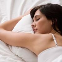 ночные корректирующие линзы